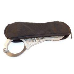 hand/transport boeien, tasjes en sleutels