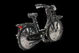 Batavus Personal Bike Plus 54cm Zwart_