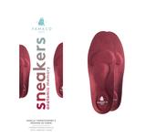 Adidas GSG 9.4_