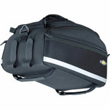 Fietstas Topeak  Trunk Bag EX Strap_