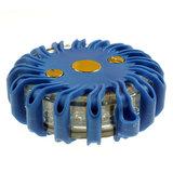Escape Light Batterij Blauw_