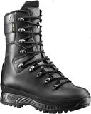 Haix Tibet Tactical Boots (UITLOPEND)_