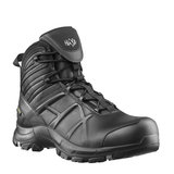 Haix black eagle safety 50 MID_
