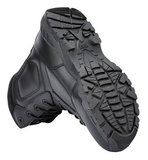 Magnum Viper Pro 8.0 Leather Water proof_