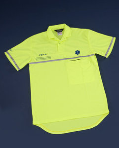 Ambulance Polo