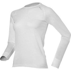Shirt lange mouw dames