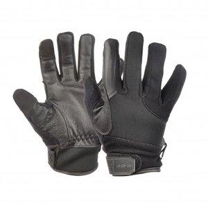 Snijwerend handschoenen klasse 5 LUXE