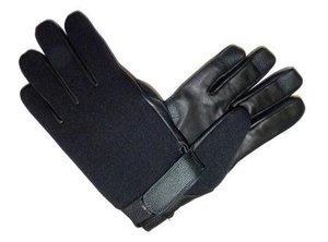 Snijwerend handschoenen klasse 5