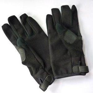 Fouillering handschoenen