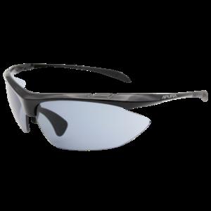 Fietsbril Gain zwart
