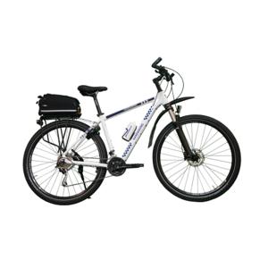 Beekbike Bikepatrol 29ₑᵣ MTB