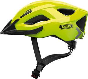 Fietshelm Aduro 2.0 signal yellow