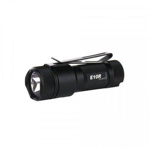 Zaklamp Power Tac E10R