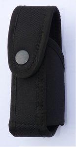 Tasje voor MK-3 pepperspray of oefenspray