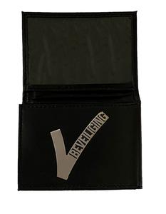 Legitimatie etui / portefeuille Beveiliging