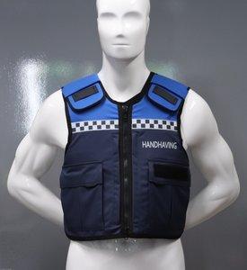 BOA/handhaving hoes t.b.v veiligheidsvest SPE