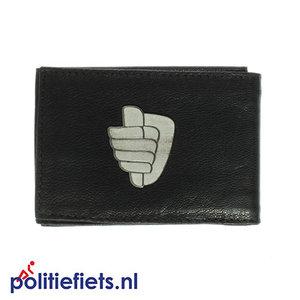 Legitimatie etui / portefeuille BOA