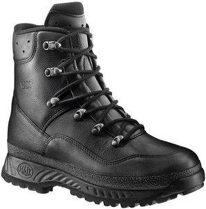Haix Ranger BGS Tactical Boots