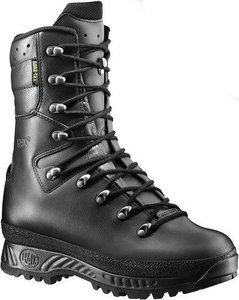 Haix Tibet Tactical Boots (UITLOPEND)
