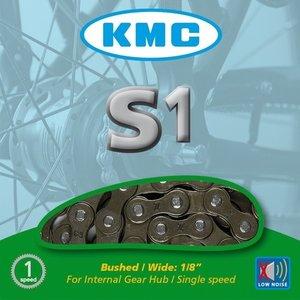 Ketting KMC S1