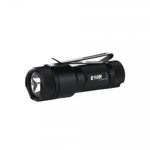 Zaklamp Power Tac E10R