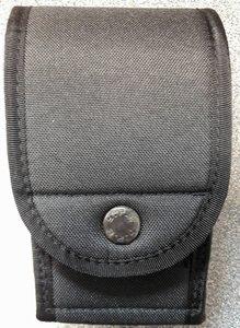 Hand- / transport- boeien tasje voor Lips en SPE