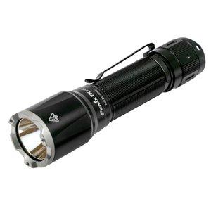 Fenix TK16 V2.0 tactische zaklamp