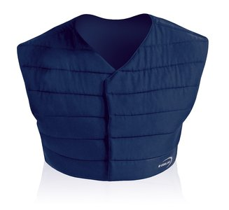 Powercool SX3 Vest