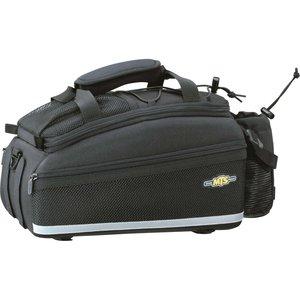 Fietstas Topeak  Trunk Bag EX Strap