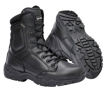 Magnum Viper Pro 8.0 Leather Water proof