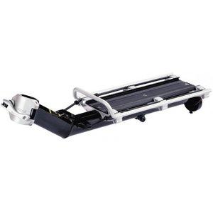 Achterdrager Topeak MTX beam V-type