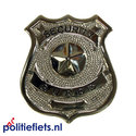 Embleem Security Guard