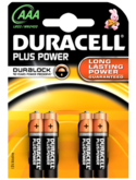 Duracell-AAA-Plus-Power